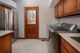 5571 Governors Avenue - Photo 16