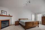 5571 Governors Avenue - Photo 17