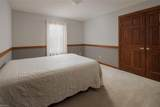 5571 Governors Avenue - Photo 20