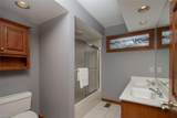 5571 Governors Avenue - Photo 23