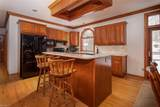 5571 Governors Avenue - Photo 8