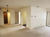 3064 Kent Road - Photo 2