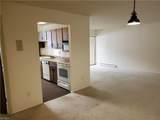 3064 Kent Road - Photo 3