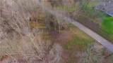 Corbin Drive - Photo 4
