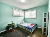 4692 Bailey Road - Photo 22