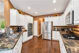 39307 Camelot Way - Photo 19