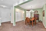 39307 Camelot Way - Photo 3