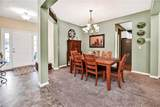 39307 Camelot Way - Photo 4