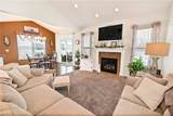39307 Camelot Way - Photo 8