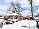 2200-2208 Northmoreland Boulevard - Photo 3