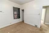 3451 100th Street - Photo 17