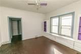 3451 100th Street - Photo 22