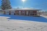 2632 Eldersville Road - Photo 2