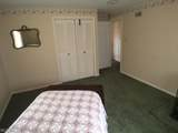 2307 Alexander Manor - Photo 12