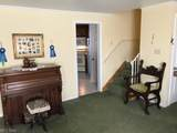 2307 Alexander Manor - Photo 4