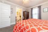 1647 Lauderdale Avenue - Photo 12