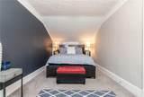 1647 Lauderdale Avenue - Photo 17