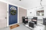 1647 Lauderdale Avenue - Photo 2