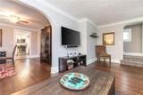 1647 Lauderdale Avenue - Photo 5
