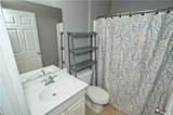 38158 Lonsdale Place - Photo 23