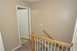 38158 Lonsdale Place - Photo 24