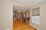 38158 Lonsdale Place - Photo 5