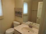 5574 Logan Arms Drive - Photo 14