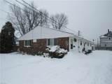 617 Vermont Drive - Photo 1