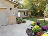 4225 Majorna Drive - Photo 2