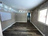 6021 Cedarwood Road - Photo 10