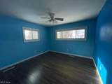 6021 Cedarwood Road - Photo 14