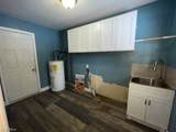 6021 Cedarwood Road - Photo 15