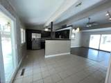 6021 Cedarwood Road - Photo 6
