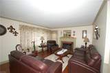 757 Wildwood Drive - Photo 2