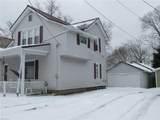 226 Spruce Street - Photo 2