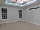 34288 Harvest Pointe Drive - Photo 16