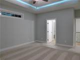 34288 Harvest Pointe Drive - Photo 17