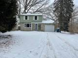 3031 Hadley Avenue - Photo 1