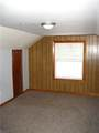 230 Hickin Street - Photo 10