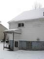 230 Hickin Street - Photo 12