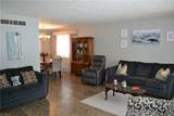 301 Frostview Drive - Photo 7