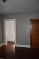 506 Murray Avenue - Photo 23