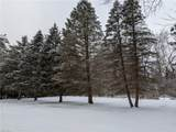 1316 Will O Wood Drive - Photo 16