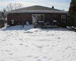 2507 Chestnut Street - Photo 26