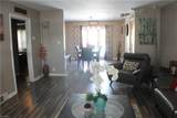2507 Chestnut Street - Photo 5
