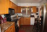 2507 Chestnut Street - Photo 8