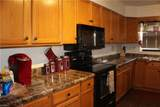 2507 Chestnut Street - Photo 9
