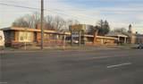 7015 Market St. - Photo 1