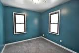11222 Lagrange Road - Photo 12