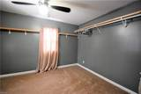11222 Lagrange Road - Photo 13